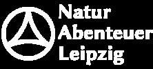Natur & Abenteuer im Leipziger Neuseenland